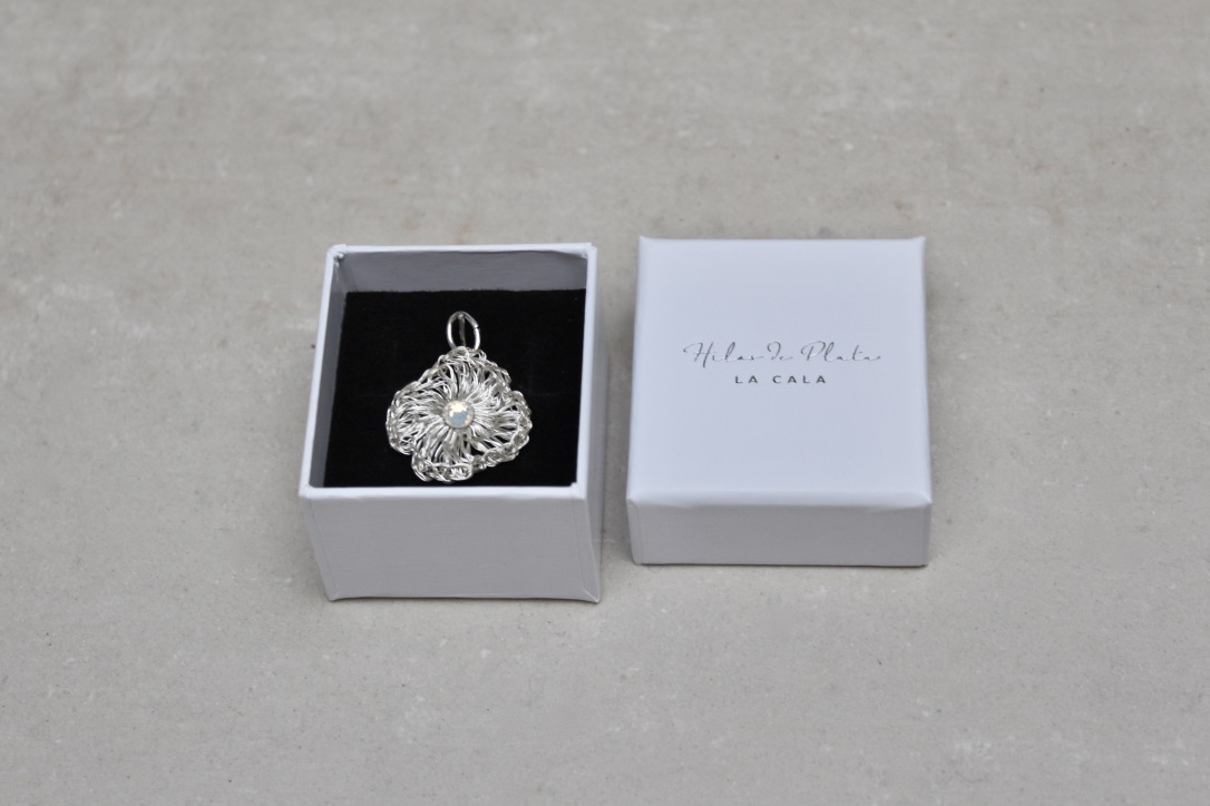 Detalles de boda elegantes de plata - Detalles de boda elegantes ...